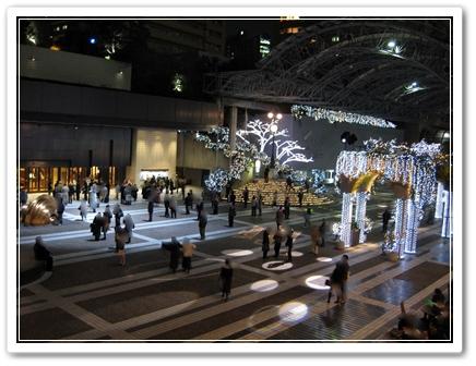 観光&クラシック(オケ)演奏会鑑賞♪に最適なコンサートホールはココだっ!!*\(>∀<)/*その3です。