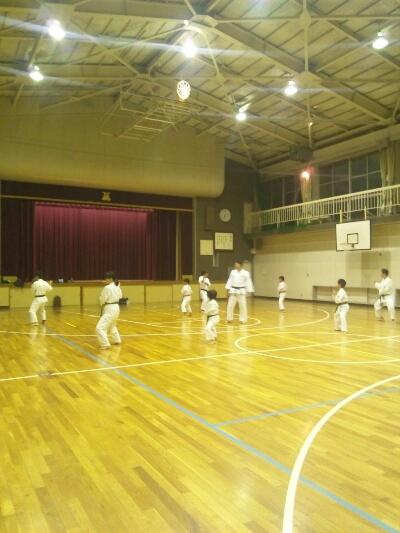fc2blog_20121111223700fff.jpg