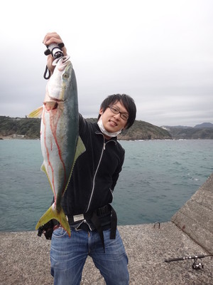 image_20121022174047.jpg