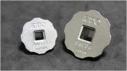 KTC BAE234 早回し変換アダプタセット [2012 11/26]