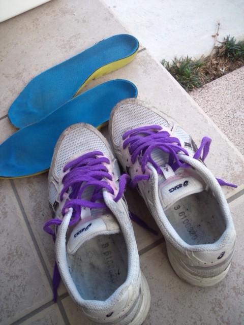 フルマラソンでは弱点の補強が重要