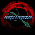 Agumon
