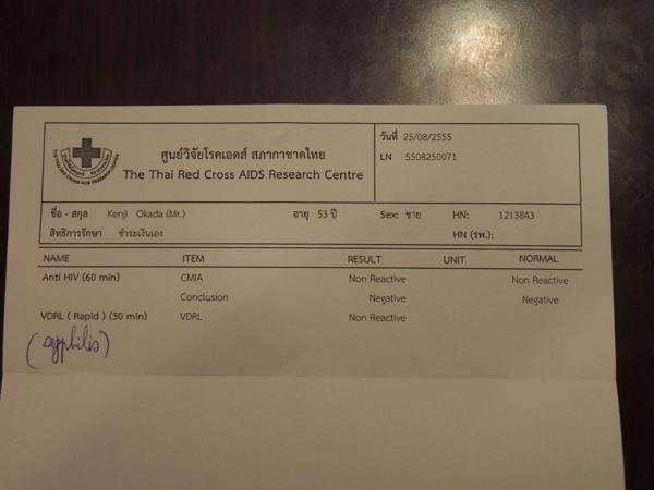 Q2310274