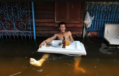 Thai flood hacks 06