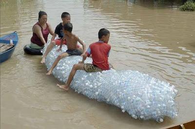 Thai flood hacks 07