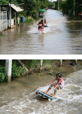 Thai flood hacks 12 1