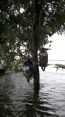 Thai flood hacks 26