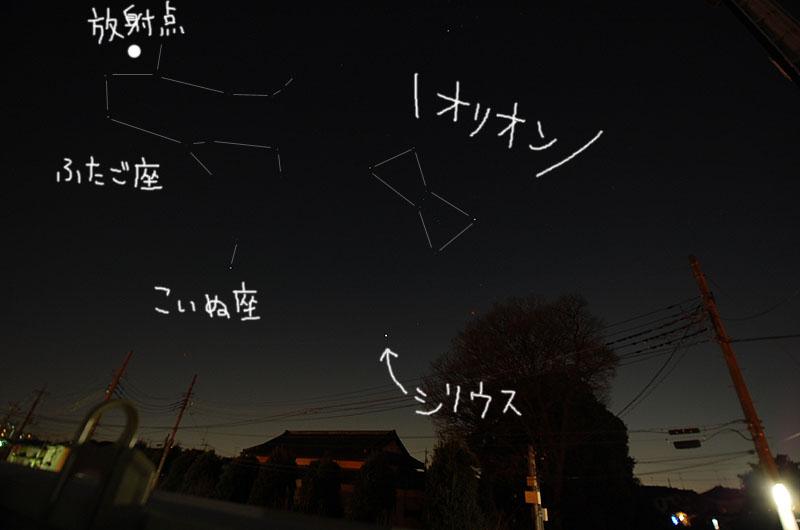 201213002.jpg