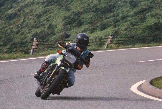 1308_バイク