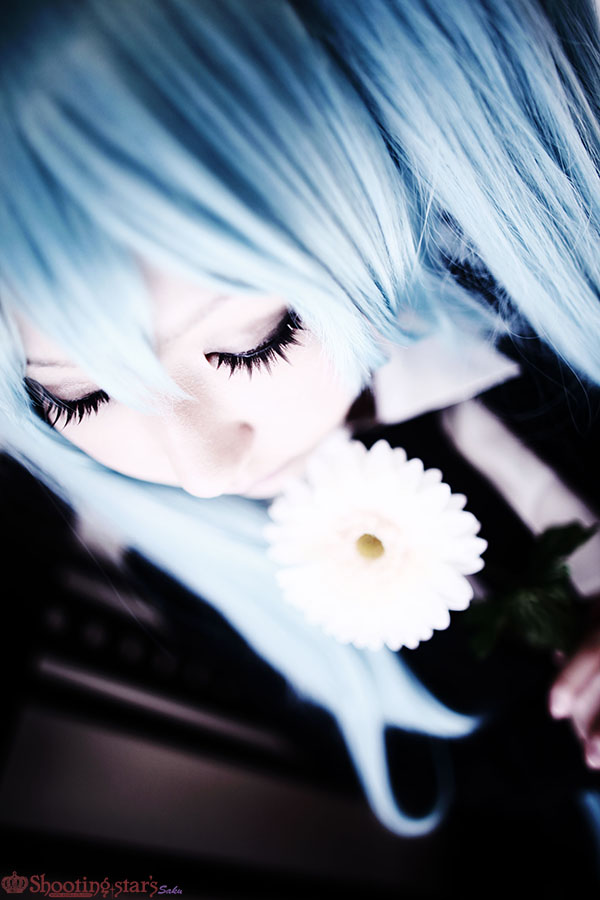 sam_MG_3985.jpg
