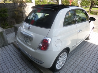 2012-09-26FIAT500(3)