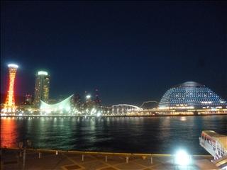 2012-09-26神戸夜景