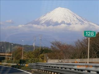 2012-11-21富士山