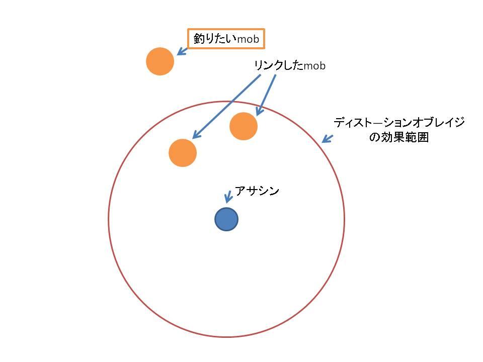 201210250031151f6.jpg