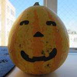 Halloween4.jpg