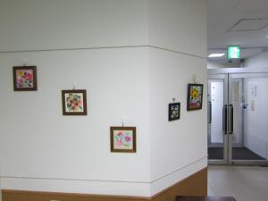 minigaku3.jpg