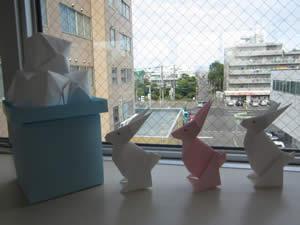 souyoku_otukimi3.jpg