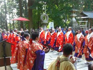 hashikura4.jpg