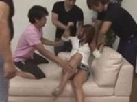 中国の国民的歌手の息子による婦女暴行事件が「日本ですでにAV化?」と話題らしい