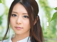 今井美鈴 11/25 AVデビュー 「新人デビュー 今井美鈴」