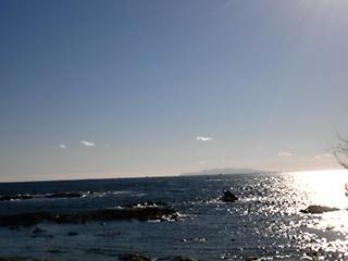 20130127004.jpg