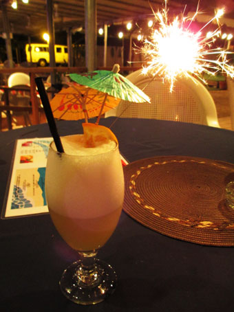 cacktail.jpg