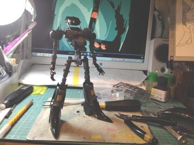 fc2blog_20121106124705b3c.jpg