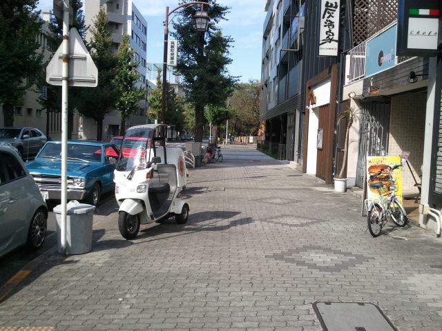 014_20121008234522.jpg