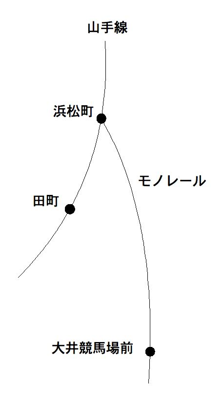 20120528013453042.jpg