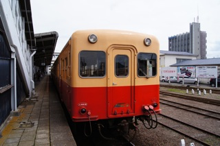DSC09479.jpg