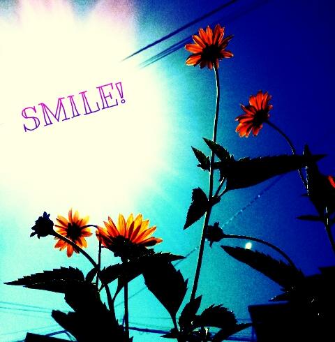 PicsArt_1345528788608.jpg