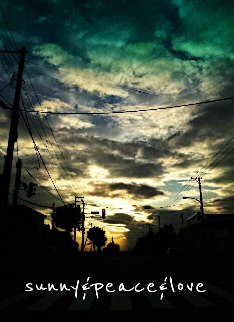 PicsArt_1348088985960.jpg