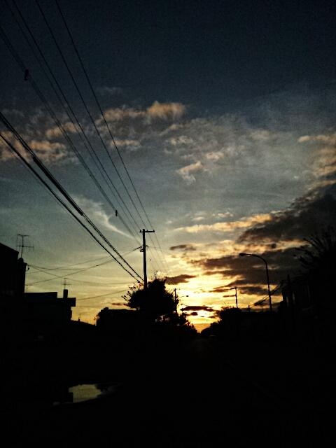 PicsArt_1348703209185.jpg