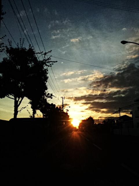 PicsArt_1348703242934.jpg