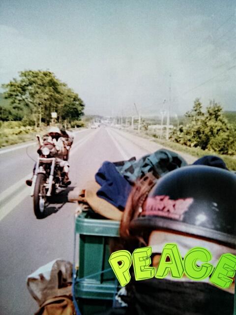 PicsArt_1351471645362.jpg