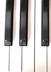 mslv119_piano.jpg