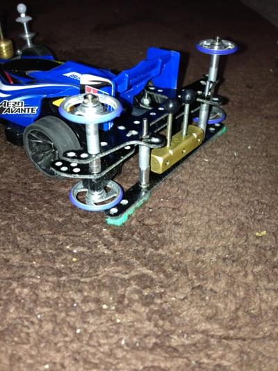 fc2blog_20121215114310263.jpg