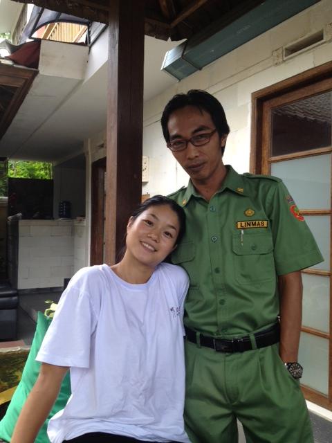 photo_20121120130524.jpg