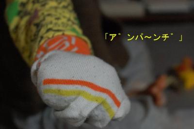20120522094758d46.jpg