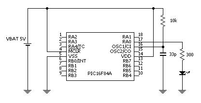 sample001.png