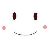 天/TeN/中田恵