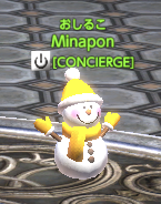 minapon.png