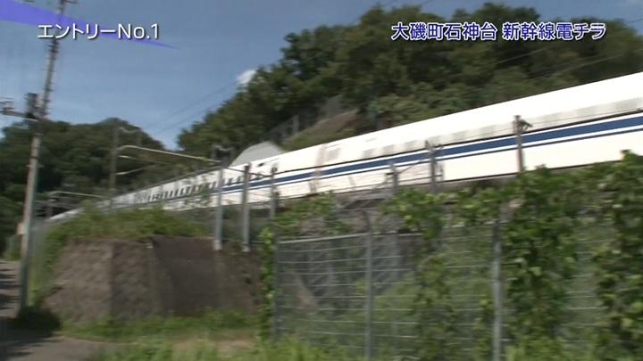 20121127135021b8d.jpg