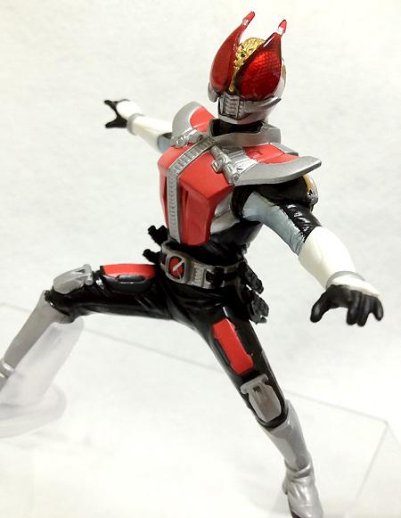 soztsukizuna04.jpg