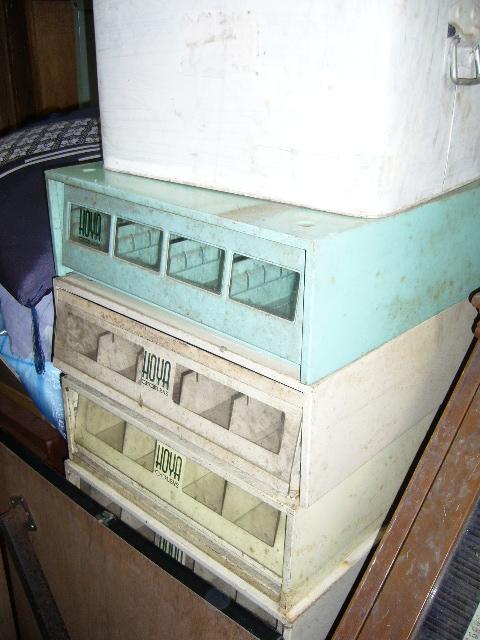 P1210049.jpg