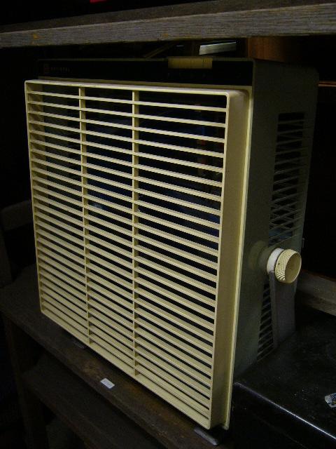 P1210060.jpg
