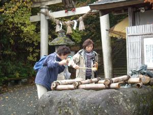 hatoshimizu.jpg