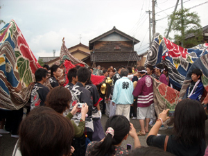 shishigashiraawase_1.jpg