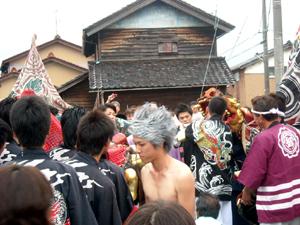 shishigashiraawase_2.jpg