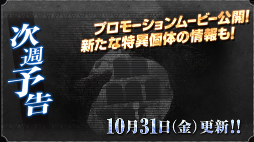 201410270322310a8.png